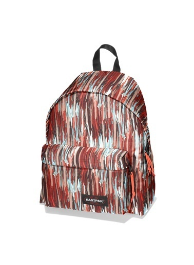 Eastpak Padded Sırt Çantası-Eastpak